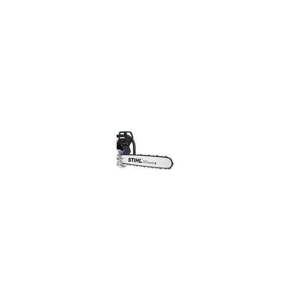 ROLLOMATIC E 30 cm 3/8PM LIGHT 1.3mm