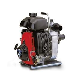 Pompe à eau HONDA WX 15