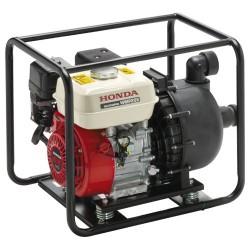 Pompe à eau HONDA WMP 20