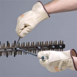Kit de montage, réglage couteau 600 mm