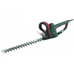 Taille-haies METABO HS 8755