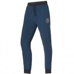 Pantalon jogging STIHL homme