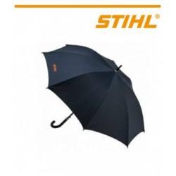 STIHL Parapluie