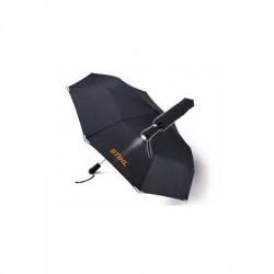 STIHL Parapluie de poche