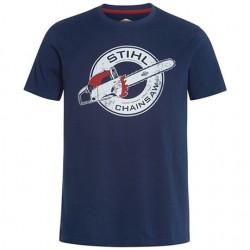 "STIHL T-shirt ""Contra"""