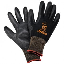 Gants STIHL MECHANIC