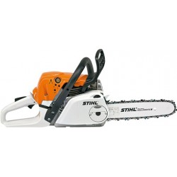 Tronçonneuse STIHL MS 251 C-BE