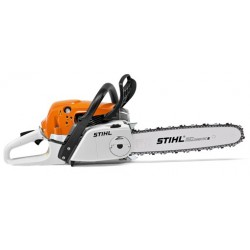 TRONÇONNEUSE MS 271 C-BE | STIHL