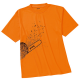 T-shirt STIHL DYNAMIC