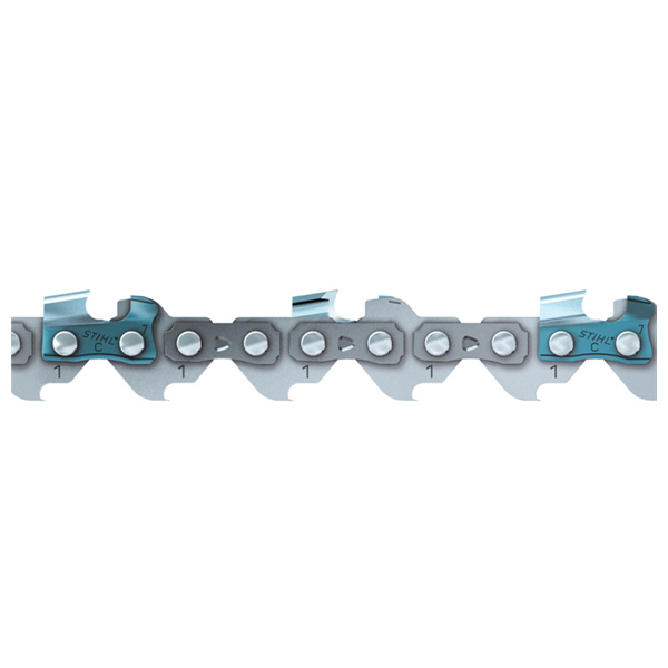 Chaine PICCO MICRO3  1/4P