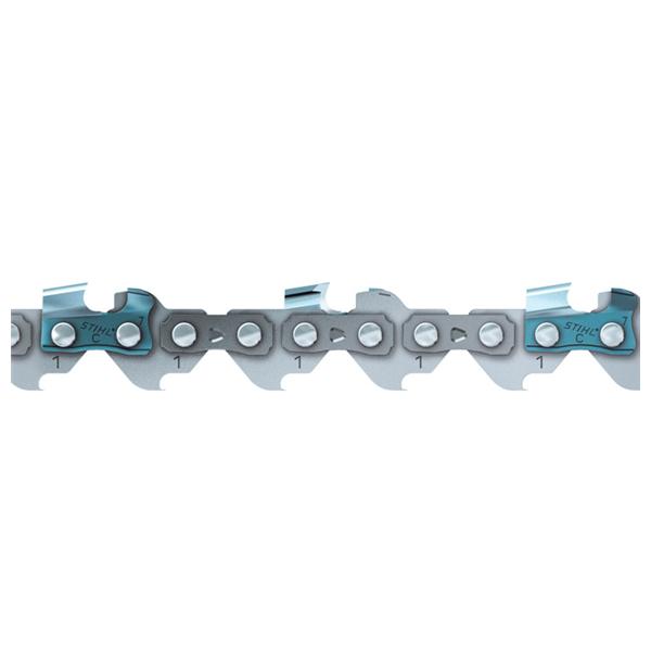 Chaine PICCO MICRO3  3/8P