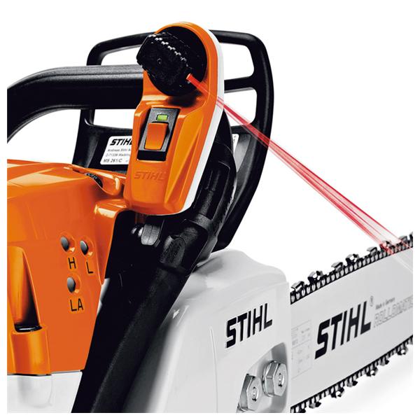 Support Laser 2 en 1   MS 231/241/251