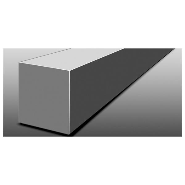 Bobine de fils carré