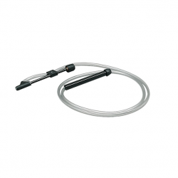 Kit de sablage RE 98 à 163
