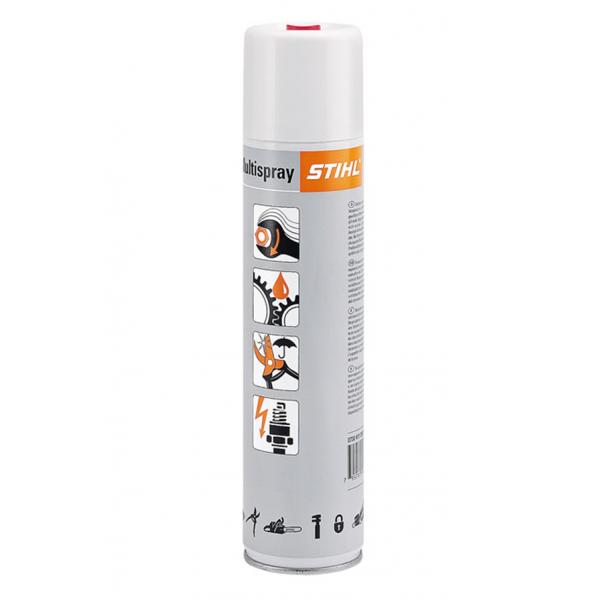 Multispray 50 ML
