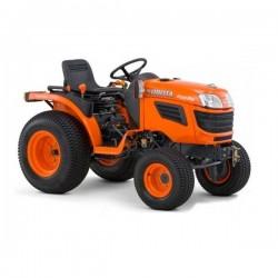 Micro tracteur KUBOTA B 1620 D