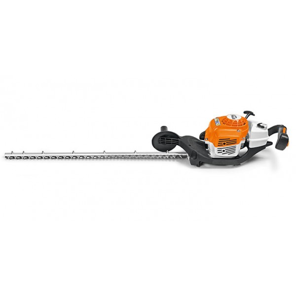 TAILLE-HAIES THERMIQUE HS 87 T | STIHL