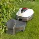 Tondeuse robot HONDA MIIMO HRM 520