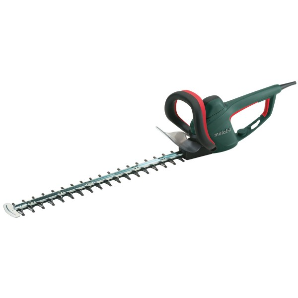 Taille-haies METABO HS 8765