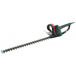 Taille-haies METABO HS 8875
