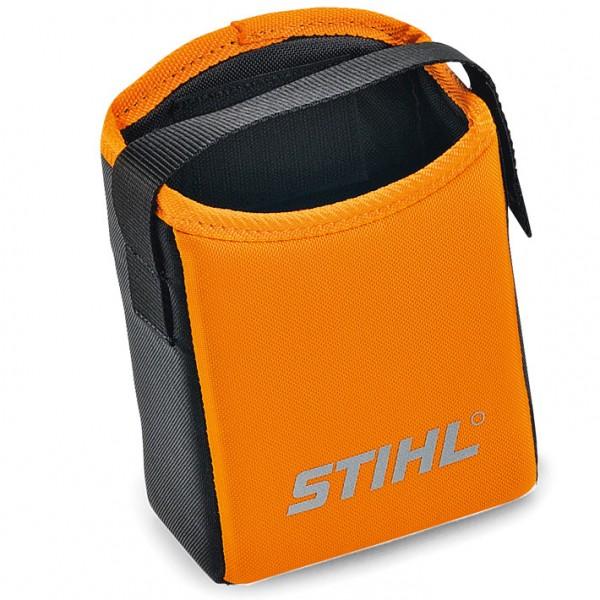 Pochette de Ceinture pour Batterie | STIHL
