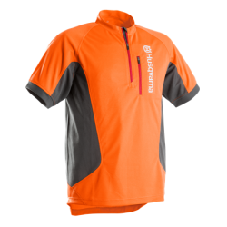 T-Shirt HUSQVARNA TECHNICAL