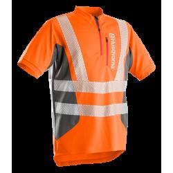 T-Shirt Technical HighViz