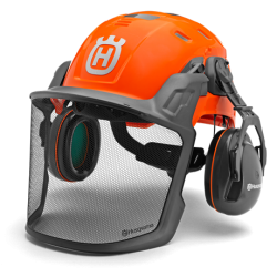 Casque HUSQVARNA TECHNICAL
