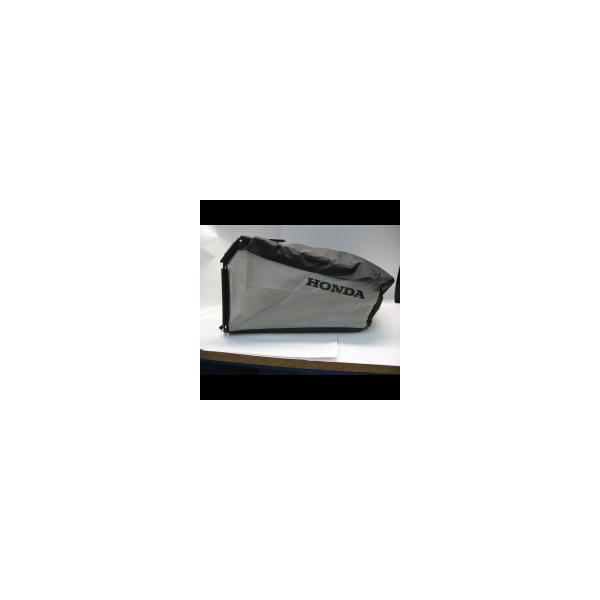 Bac de Ramassage pour HRX 476