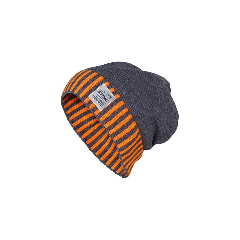 STIHL Bonnet