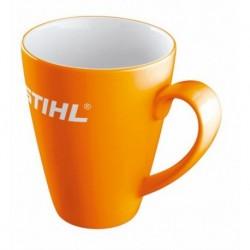STIHL Mug en porcelaine