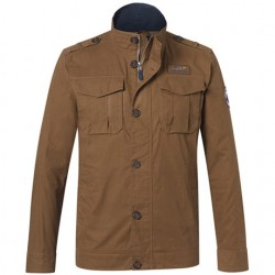 STIHL Veste Outdoor
