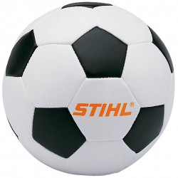 Ballon de Softball | STIHL