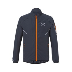 "STIHL Veste Coupe-vent ""ATHLETIC"""