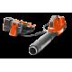 530iBX  | Souffleur à Batterie - Machine Nue