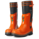Functional 28 m/s | Bottes de Protection