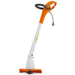 Coupe-bordures STIHL FSE 31
