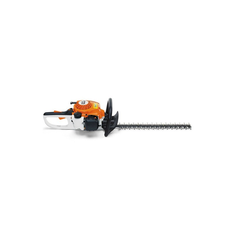 TAILLE-HAIES THERMIQUE HS 45 | STIHL