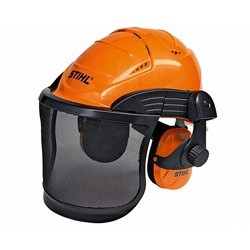 Casque STIHL ADVANCE