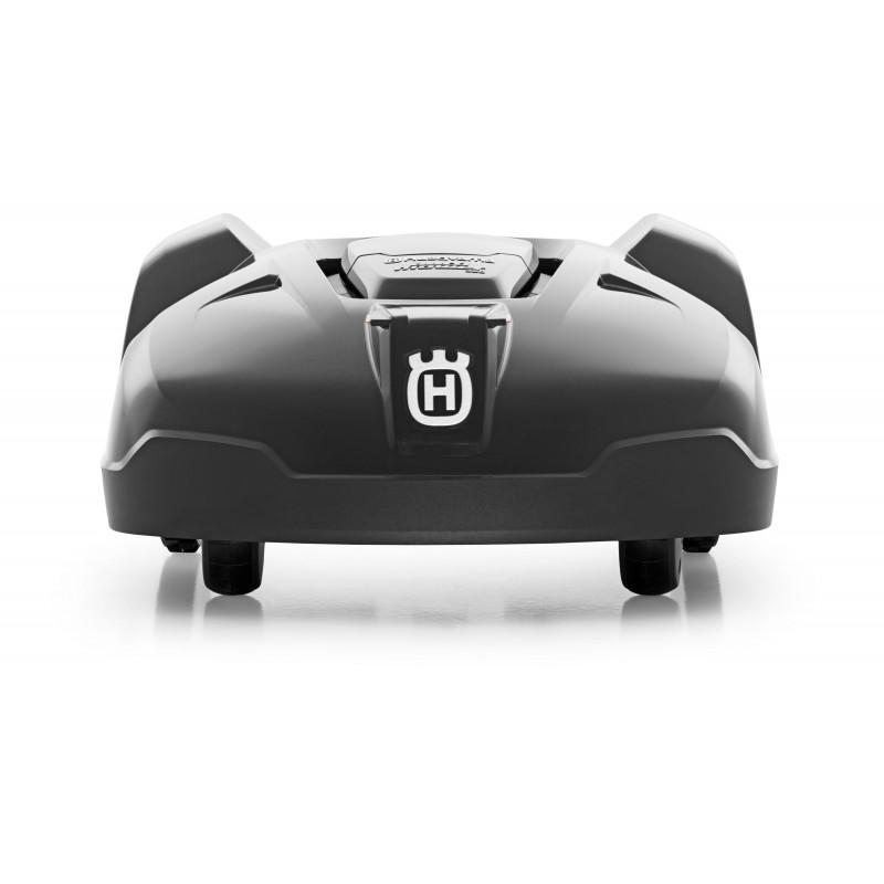 AUTOMOWER 440 | HUSQVARNA