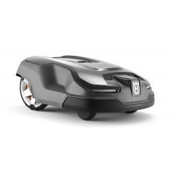 315X | Automower Jardins