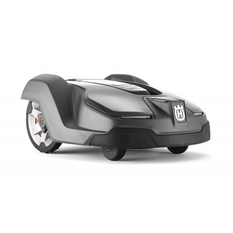 430X   Automower Grands Jardins