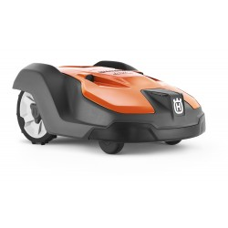 550 | Automower Professionnel