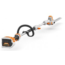 Taille-haies HLA 56 STIHL