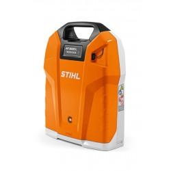 AR 3000 L Batterie Dorsale | STIHL