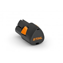 AS 2 Batterie | STIHL