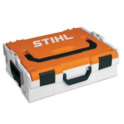 Mallette pour Batterie AP et Chargeur AL