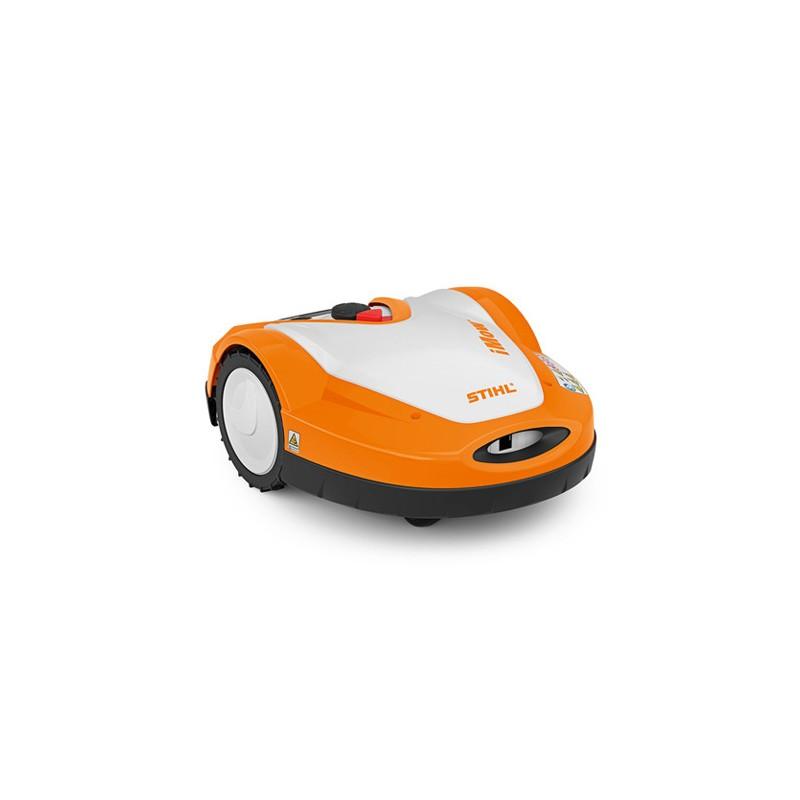 RMI 632 Robot de Tonte Série 6 iMOW® | STIHL