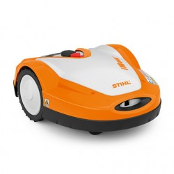 RMI 632 C Robot de Tonte Série 4 iMOW® | STIHL
