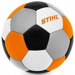 Ballon de Football | STIHL
